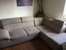 canapé a vendre achetez vend canapé d angle occasion annonce vente à biache
