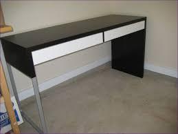 Galant Corner Desk Ikea Furniture Magnificent Galant Effektiv Ikea Mikael Desk Ikea