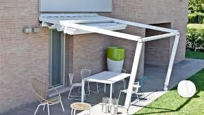 auvent en bois pour terrasse auvents de terrasse ben eilers
