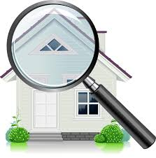 real estate appraisal in southwest ohio 937 248 5362