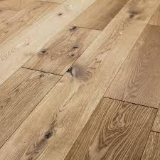 Engineered Wood Floor Cleaner Hardwood Floor Cleaning Engineered Hardwood Flooring Wood Floor