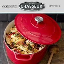 recette de cuisine l馮鑽e 100 images 烤布蕾 читать и смотреть