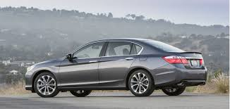 used honda accord sport options of the 2015 honda accord sport ex and ex l sedans