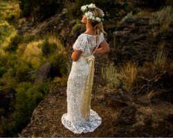 wedding dresses portland top 10 wedding dresses stores in portland or bridal shops