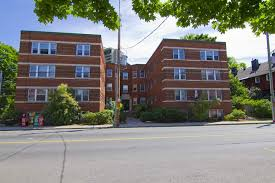 1 bedroom apartment for rent ottawa bedroom amazing one bedroom apartment ottawa with regard to