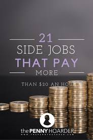 Times Jobs Resume Upload by 25 Best Ideas About Local Job Listings On Pinterest Greece