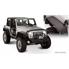 jeep wrangler sport accessories 25 best jeep wrangler jk accessories images on jeep