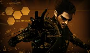 futures the science behind deus ex wtfgamersonly