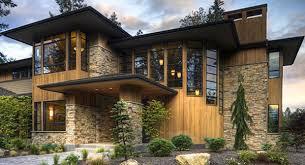frank lloyd wright style home plans frank lloyd wright style houses projects idea of 5 frank lloyd