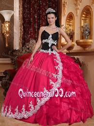 dresses for sweet 15 2018 quinceanera dresses cinderella quince anos dresses on sale