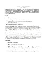 Demand For Rent Payment Letter Sample