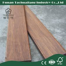 eco forest bamboo flooring strand woven outdoor bamboo flooring