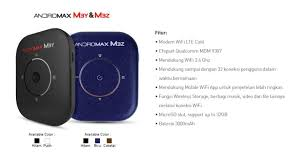 cara membuat hotspot di laptop dengan modem smartfren cara cek kuota modem mifi smartfren andromax m3y m3z m3s 4g lte