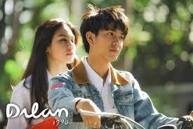 list film romantis indonesia terbaru film romantis indonesia yang siap tayang di tahun 2018