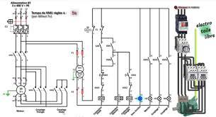 motor wiring diagram 3 phase motor wiring diagrams instruction
