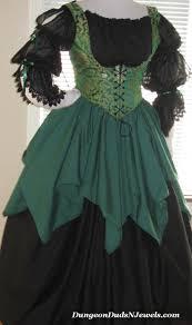 merlin wizard costume 46 best renaissance images on pinterest costume ideas