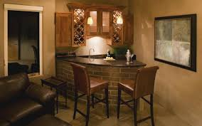 Building Dining Room Table Home Bar 101 Build It U0026 They Will Come Ebony