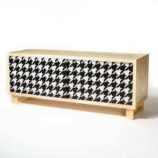sideboard cabinet modern contemporary credenza media sideboard cabinet surripui net