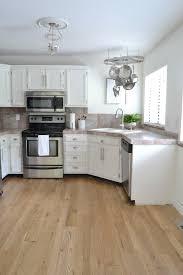 marvelous flush mount kitchen lighting fixtures for house