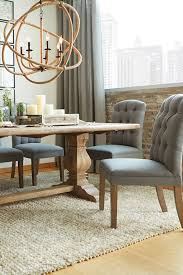art van black friday deals best 25 pedestal dining table ideas on pinterest round kitchen