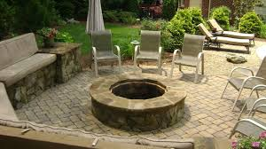 fire pit landscaping pictures gallery network 19 best 25 designs
