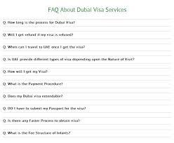 resume template accounting australian embassy dubai map pdf 30 best apply for dubai visa images on pinterest uae