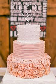 best 25 textured wedding cakes ideas on pinterest beautiful