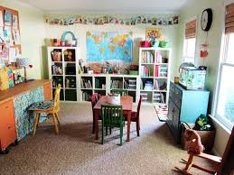 232 best homeschool u0026 classroom layouts images on pinterest