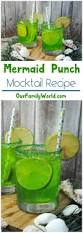 the 25 best mocktails for kids ideas on pinterest kid cocktails