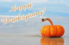 happy thanksgiving photos tidal treasures