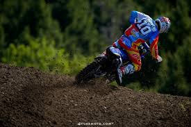 lucas oil pro motocross 2014 2017 lucas oil pro motocross countdown thread hall of fame
