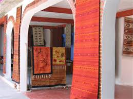 Zapotec Rugs Teotitlan Del Valle Zapotec Rug Weavers Village