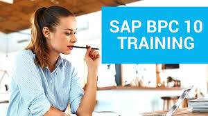Sap Bpc Resume Samples by Sap Bpc Fresher Resume Resume How To Right Cv Examples Covering