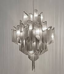 Gallery Lighting Chandeliers Best Contemporary Lighting Chandeliers 228 Best Images About