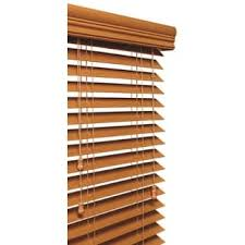 Home Decorators Collection 2 Inch Faux Wood Blinds Faux Wood Blinds Home Decor Store Shop The Best Deals For Oct