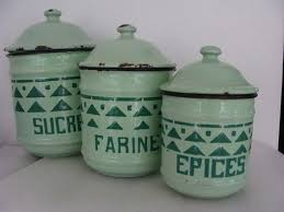 vintage style kitchen canisters 77 best kitchen canisters images on kitchen canisters