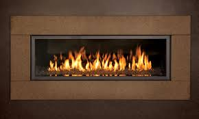 fplc town country natural gas propane burning fireplaces town country re defines the wide screen category of fireplaces with this breathtaking view of deep generous flame the wide screen ws54 makes a statement