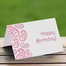 cool homemade birthday cards u2013 gangcraft net