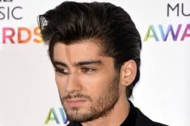 how to do zayn malik hairstyles what do i have to do to get zayn malik s hairstyle quora