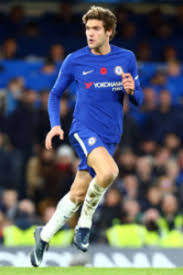 marcos alonso pes stats database