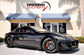maserati blacked out awesome amazing 2017 maserati gran turismo sport 2017 maserati
