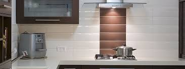 best backsplash for kitchen tips for choosing kitchen backsplash tile backsplash