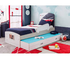 girls first bed bedroom trundle bed with storage trundle storage bed girls