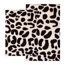 black and white bathroom rugs 9 enchanting ideas with black and full image for black and white bathroom rugs 126 nice decorating with full image for black
