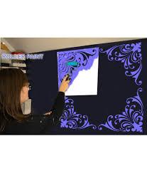 cutart pro paper cutter for design scrapbook cutting patterns