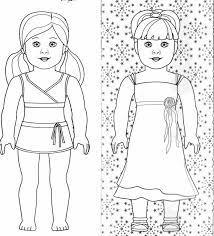 chucky coloring page american doll coloring pages 40 in free colouring pages