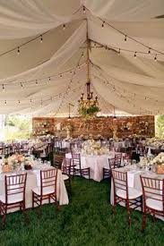 how to decorate home for wedding an at home wedding we d die to attend wedding reception
