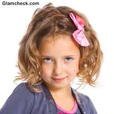 clip snip hair styles 40 best kids hairstyles images on pinterest baby girls little
