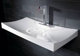 Bathroom Basin Ideas Bathroom Design Ideas Top Designer Bathroom Sinks Basins