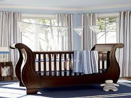Decorating Ideas For Baby Boy Nursery Decorating Ideas For Baby Boy Nursery